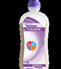 Nutrison 1.0 Kcal/ml