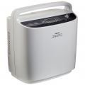 Location Concentrateur d'oxygène portable SimplyGo