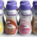 Fortimel Extra (200 ml)