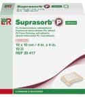 Pansement Hydrocellulaire Suprasorb P